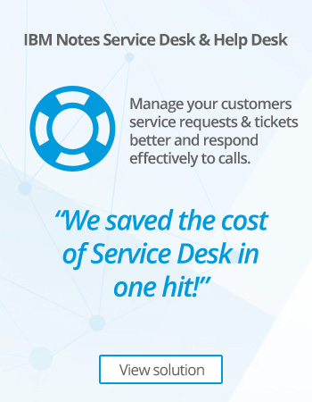 Using Six Sigma to Drive Service Desk Improvements
